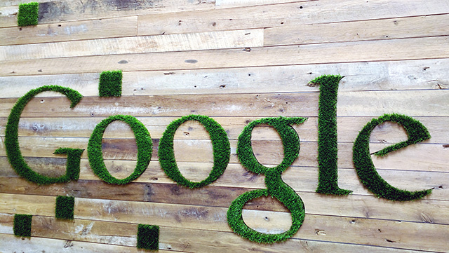 SEO Content for the Green Economy