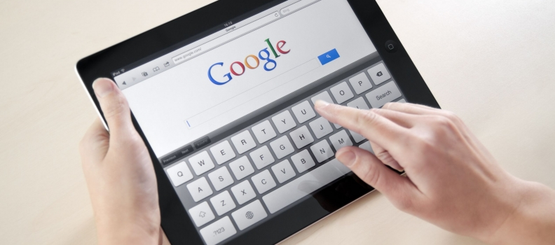 How to Get Your Client NOT to Google Themselves