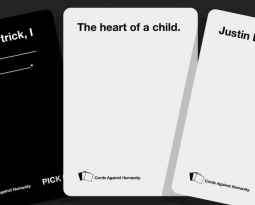 Cards Against Humanity Uncovered a Secret About Digital Marketing