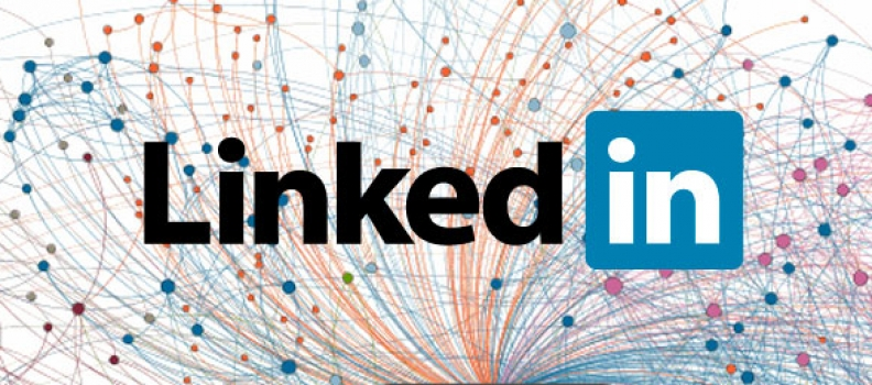How to Fix Your Screwed Up LinkedIn Marketing Strategy
