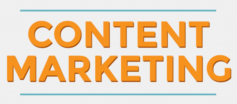 Why I Don't Follow Marketing Content Rules
