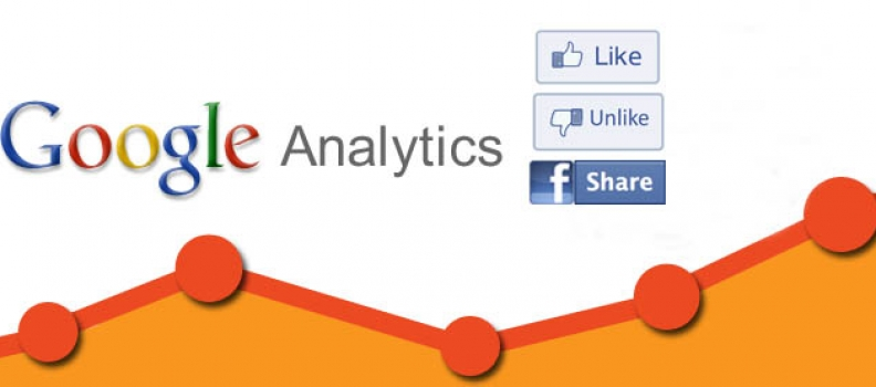 Playing Nicely: Facebook + Google Analytics