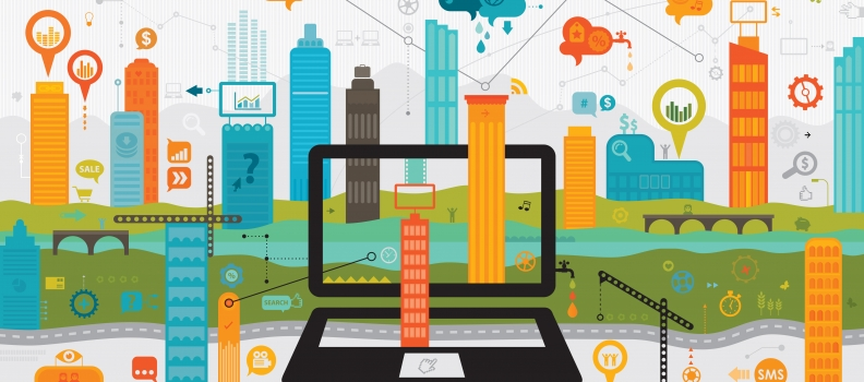 Creating a Need in the Age of IoT