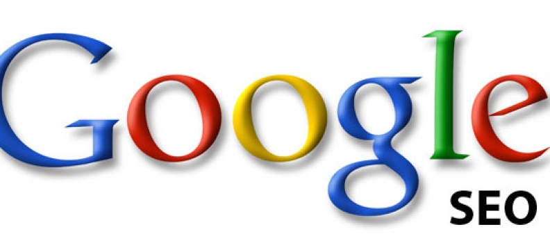 Google's 2012 SEO Review