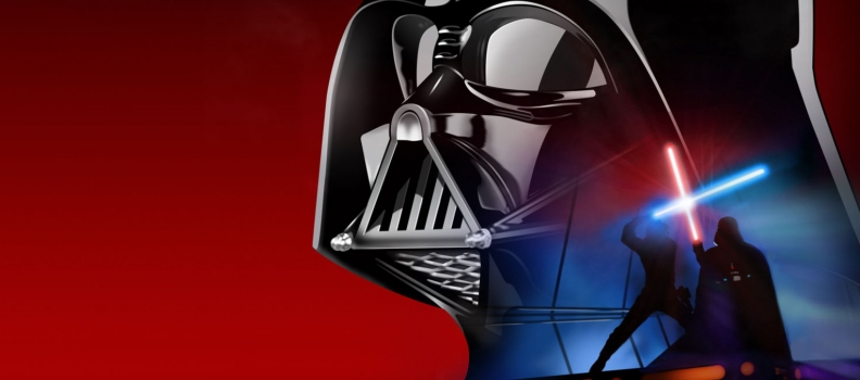 How Star Wars Marketing Molded the Audience Experience