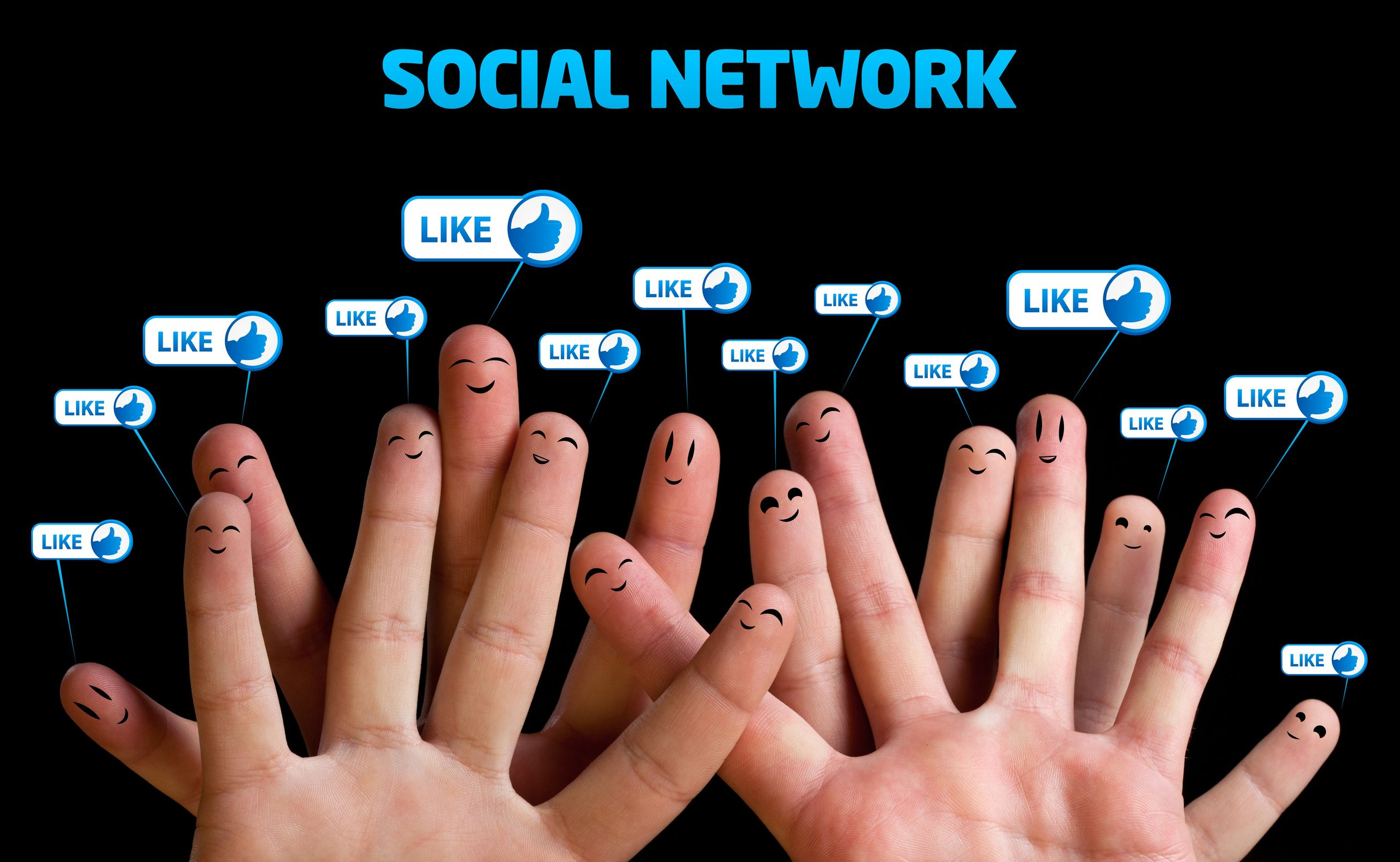 Why Your Customers Hit the Unlike Button
