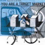 Get four effective strategies to identify and narrow your target market for better business.