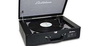 archer-suitcase-record-player