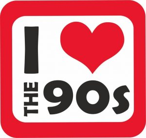 postadsuk.com-1-i-love-the-90s-party-events-gigs-amp-nightlife