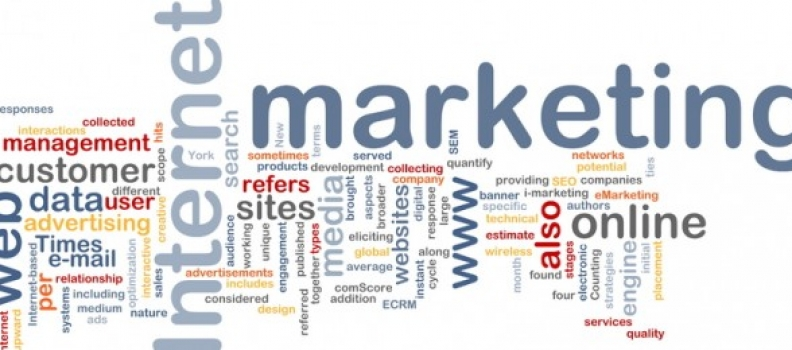 2013 Internet Marketing Trends. Are They Just Hype?