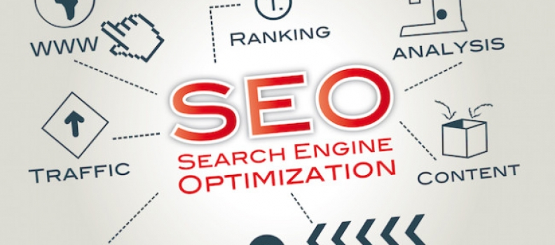 Rich SEO in the Age of Shock Content