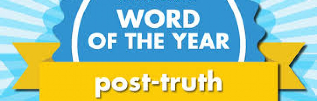 Inbound Marketing in a Post-Truth World